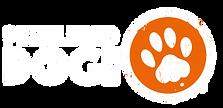 EDPH-Dog-Code-Logo_RGB-e1522834732611-30
