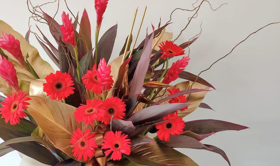 Flowerplus.co