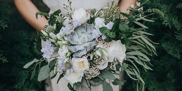 flowerplus.co.jpg