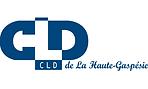 CLD de La Haute-Gaspésie