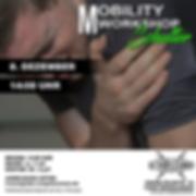 mobilityworkshop_schulter2.png