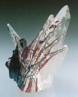 Viscera Mineralis IV