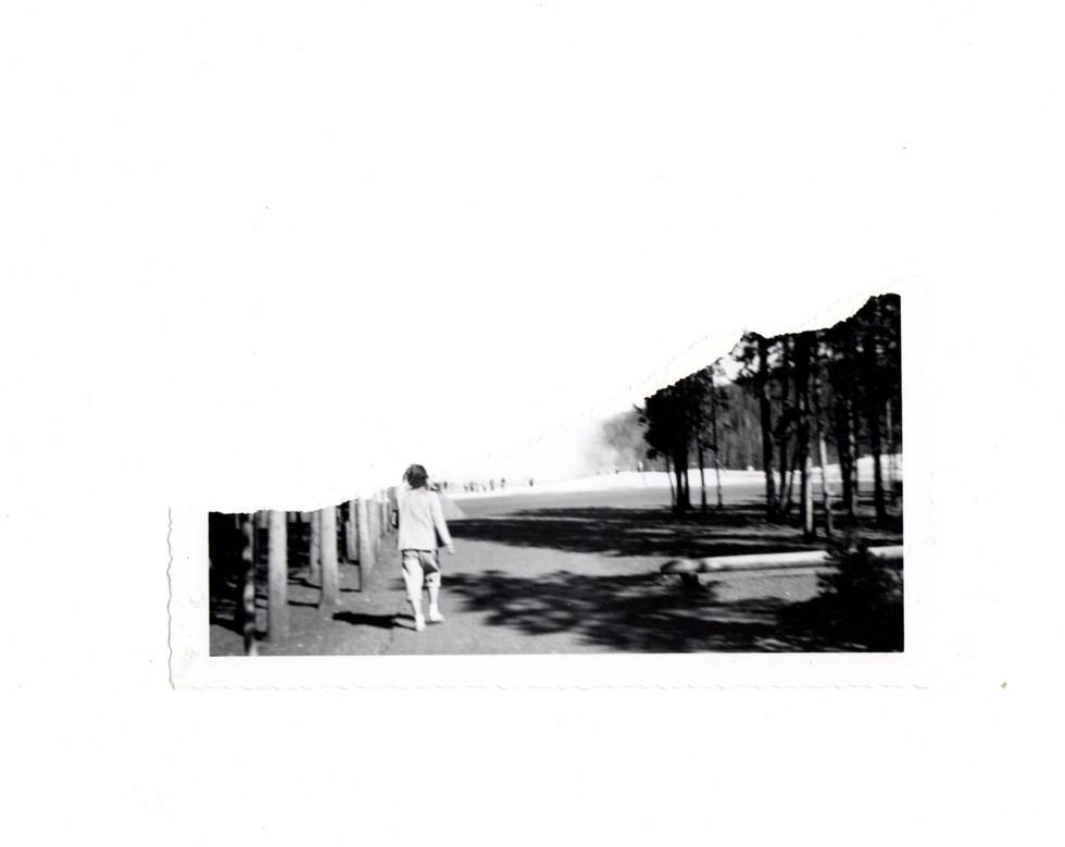 bookfragment9.jpg