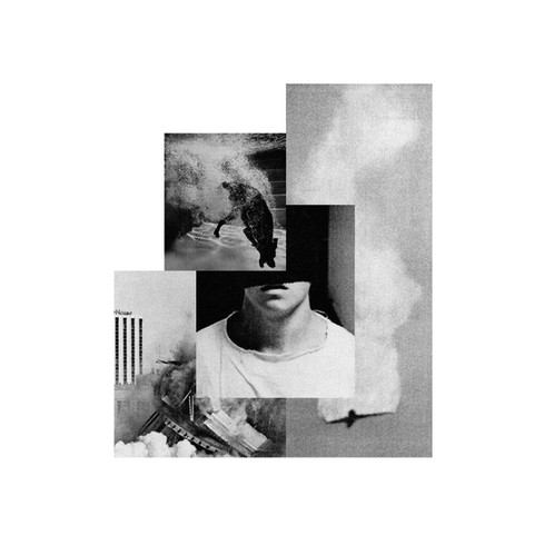 Print Screen Collage 2020