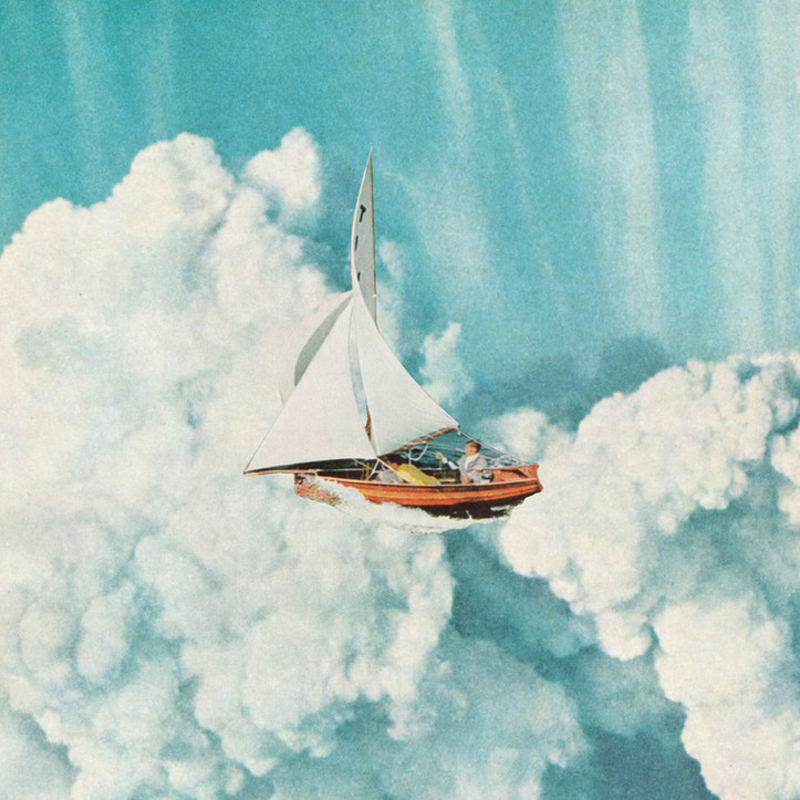 Le Voyage