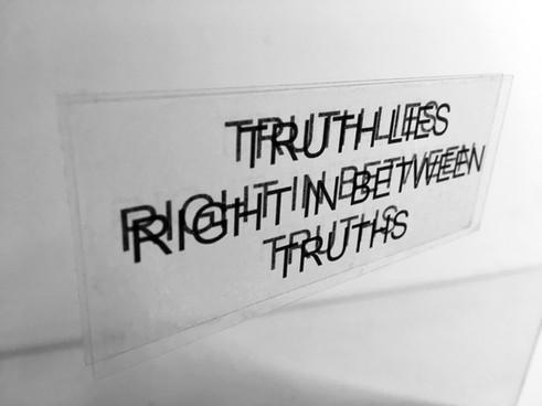 TRUTHLIES.jpg