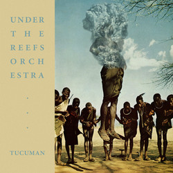 Under The Reefs Orchestra