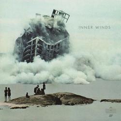 Inner Winds