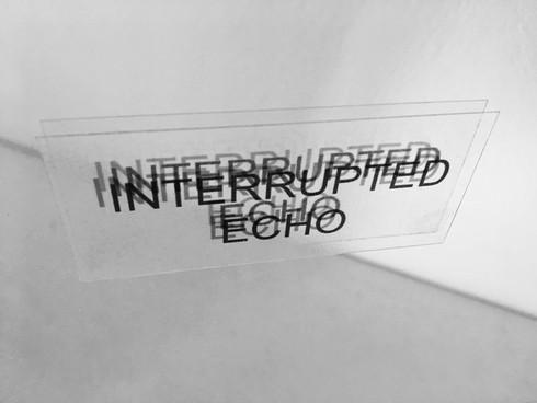 INTERRUPTED.jpg
