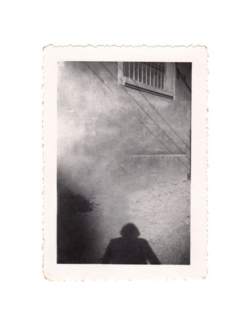 shadow32.jpg