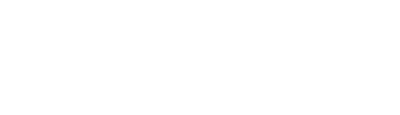 Easy Hair Pro Logo.png