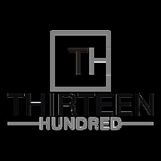Thirteen Hundred revision.png