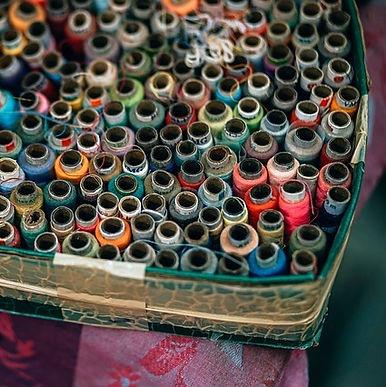textile-3170004_640.jpg