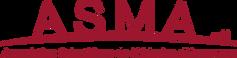 71f7c99549560bf152be315304f8b31d-logo.pn