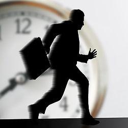 Formation : Stress & burnout