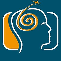 Formation : TBT (hypnose & clinique du psychotraumatisme)