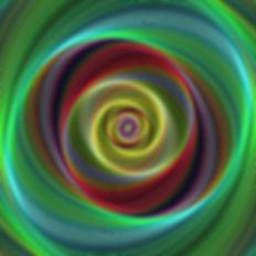 spiral-2730290_640.jpg
