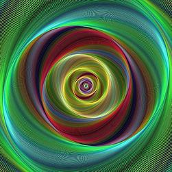 Formation de base en hypnose conversationnelle