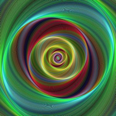 Base en hypnose conversationnelle
