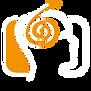 Logo TBT 400dpi_notext.png