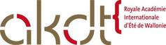 71f7c99549560bf152be315304f8b31d-logo.jp