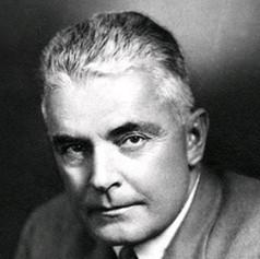 Milton ERICKSON