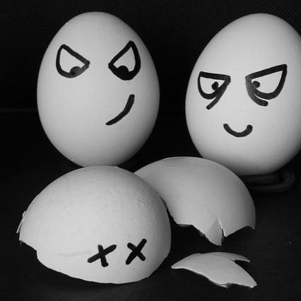 Gestion de l'agressivité au travail