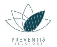 preventis_logo_bleu.png