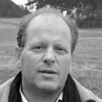 Gerald BRASSINE