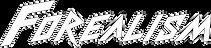 forealism+logo+2020.png