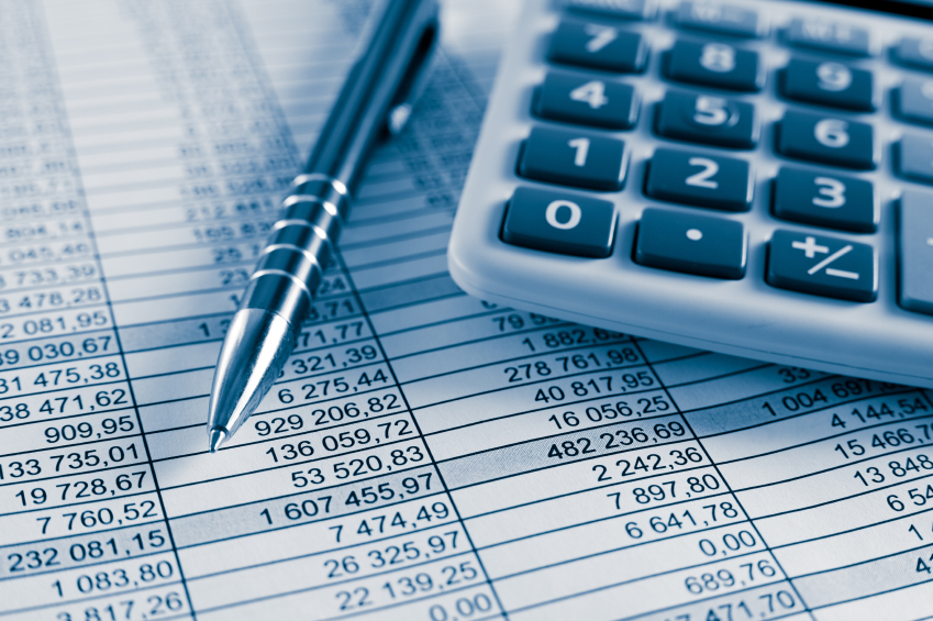 The best method for accounting in your business.