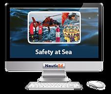safety-at-sea.png