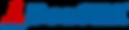 boatus logo.png