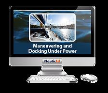 maneuveringUnderPower.png