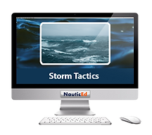 storm-tactics.png
