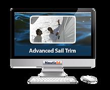 sail-trim.png