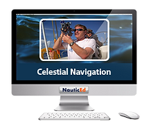 introductory-celestial-navigation.png