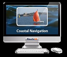 coastalNavigation.png