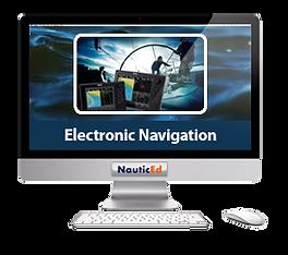 electronicNavigation2.png