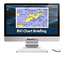 BVIChartBriefing.png
