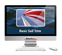 basic-sail-trim.png