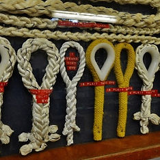 rope%20splice_edited.jpg