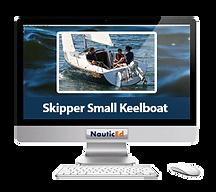SkipperSmallKeelboat.png