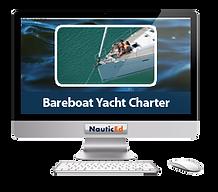 bareboatcharter.png