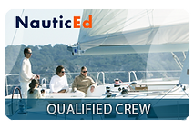 Qualified-Crew-card.png