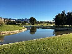 golf-2502319_1920.jpg