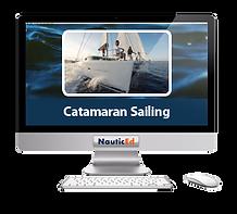 catamaranSailingConfidence.png