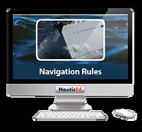 navigationRules.png