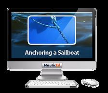 anchoringASailboat.png