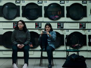 Plethora | Laundromat